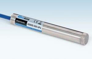 Thiết bị đo áp lực nước lỗ rỗng Piezometer & Máy đo mực nước