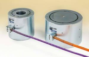 Tấm đo tải trọng Load Cell