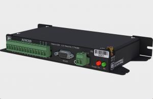 Bộ chuyển đổi tín hiệu cảm biến dây rung AVW200