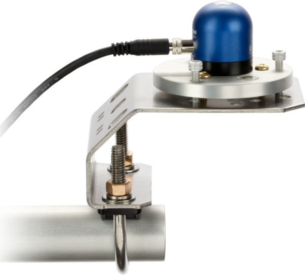 Cảm biến đo bức xạ mặt trời Pyranometer CS320