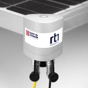 Thiết bị quan trắc điện năng_lượng_mặt_trời: Cảm biến đo bức xạ mặt trời Solar Irradiance RT1 - Kipp & Zonen